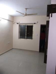 Gallery Cover Image of 1350 Sq.ft 3 BHK Apartment for rent in J P Nagar 7th Phase for 22500