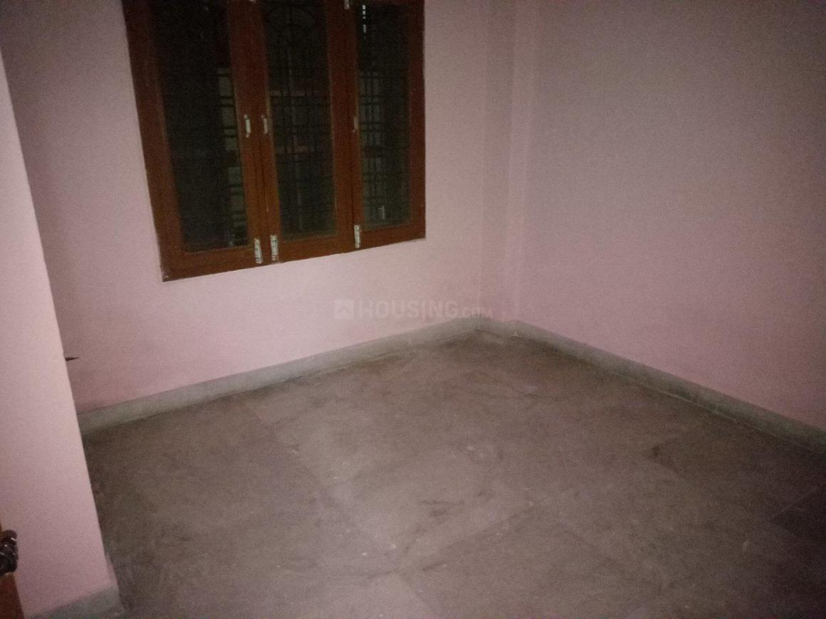 Bedroom Image of 900 Sq.ft 2 BHK Independent Floor for rent in Tarnaka for 13000
