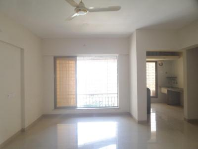 Gallery Cover Image of 1060 Sq.ft 2 BHK Apartment for buy in Unique Poonam Estate Cluster 1, Mira Road East for 8500000