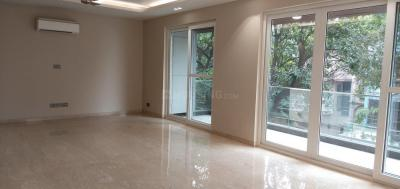 Gallery Cover Image of 5400 Sq.ft 4 BHK Independent Floor for rent in Vasant Vihar for 290000
