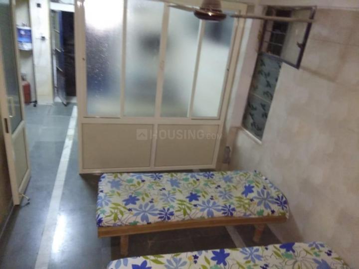 Hall Image of Akruti Bpg in Memnagar