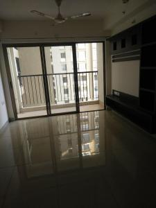 Gallery Cover Image of 1390 Sq.ft 3 BHK Apartment for rent in Amantra, Bhiwandi for 21000