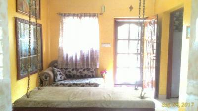 Gallery Cover Image of 1450 Sq.ft 2 BHK Independent House for rent in Frazer Town for 25000