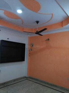 Gallery Cover Image of 900 Sq.ft 2 BHK Independent Floor for rent in Vaishali for 10500