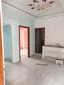 Gallery Cover Image of 700 Sq.ft 1 BHK Apartment for rent in Apartment, Yousufguda for 7000