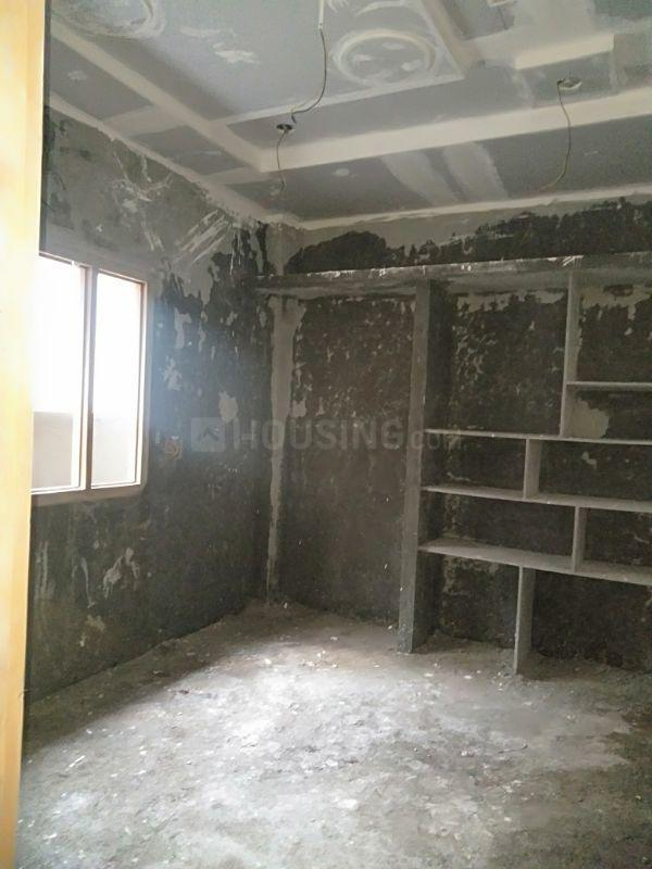 Living Room Image of 950 Sq.ft 2 BHK Independent House for buy in Badangpet for 5600000