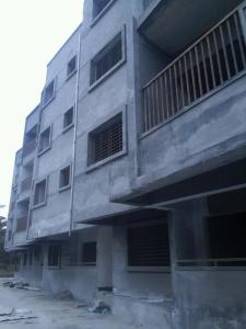 Gallery Cover Image of 1149 Sq.ft 2 BHK Apartment for buy in Subramanyapura for 4596000