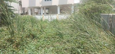 Gallery Cover Image of  Sq.ft Residential Plot for buy in Madipakkam for 7000000