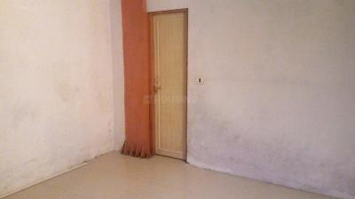 Gallery Cover Image of 250 Sq.ft 1 BHK Independent House for rent in Sheikh Sarai for 10000