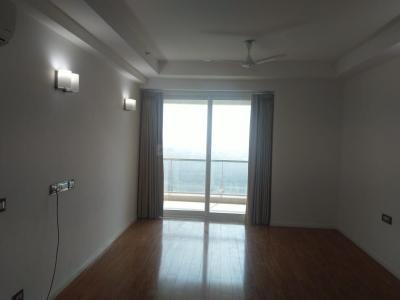 Gallery Cover Image of 2682 Sq.ft 3 BHK Apartment for buy in DLF The Crest, Sector 54 for 50000000