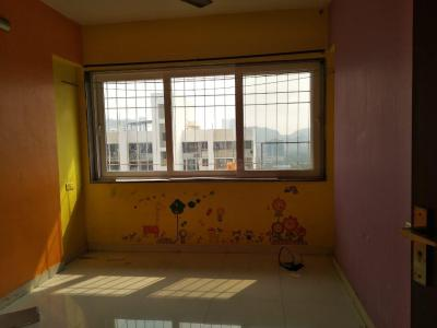 Gallery Cover Image of 1115 Sq.ft 2 BHK Apartment for rent in Kanjurmarg West for 51500