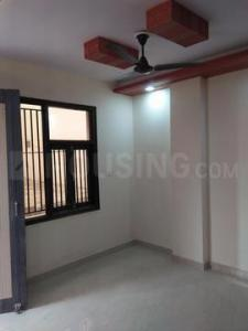 Gallery Cover Image of 1412 Sq.ft 3 BHK Apartment for rent in Vasundhara for 23000