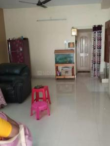 Gallery Cover Image of 1800 Sq.ft 3 BHK Independent House for rent in Madambakkam for 15000
