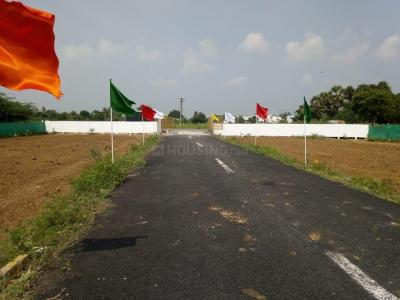 Gallery Cover Image of  Sq.ft Residential Plot for buy in Senganmal for 3339000
