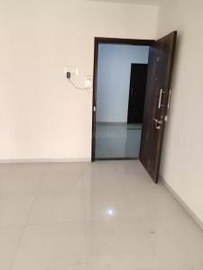 Gallery Cover Image of 1050 Sq.ft 2 BHK Apartment for buy in Mega Nova, Ulwe for 8000000