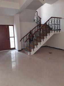 Gallery Cover Image of 3000 Sq.ft 4 BHK Independent House for buy in Palam Vihar for 22000000