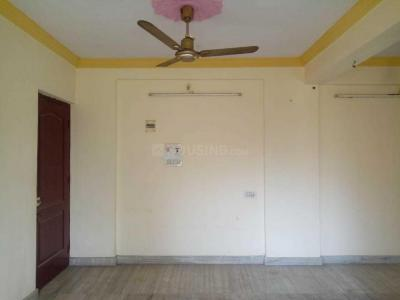 Gallery Cover Image of 600 Sq.ft 1 BHK Apartment for rent in Bhandup West for 18500