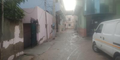 Gallery Cover Image of 165 Sq.ft 2 BHK Independent House for buy in Sector 69 for 5200000