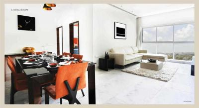 Gallery Cover Image of 2544 Sq.ft 4 BHK Apartment for buy in Goregaon East for 45900000