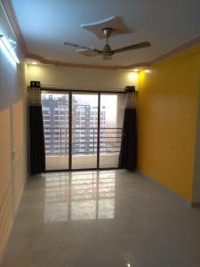 Gallery Cover Image of 890 Sq.ft 2 BHK Apartment for rent in Shree Shakun Greens, Virar West for 8000