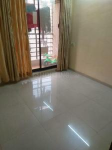Gallery Cover Image of 850 Sq.ft 2 BHK Apartment for buy in JB Janki Height, Mira Road East for 9000000
