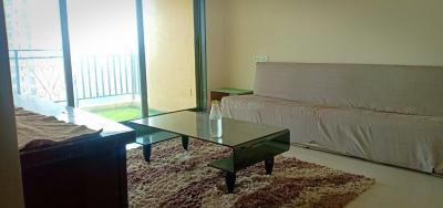 Gallery Cover Image of 1000 Sq.ft 2 BHK Apartment for rent in Worli for 68000