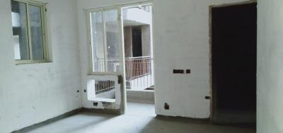 Gallery Cover Image of 1175 Sq.ft 2 BHK Apartment for buy in JM Orchid, Sector 76 for 7300000