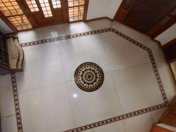 Living Room Image of 2100 Sq.ft 3 BHK Independent House for buy in Paravattani for 7000000