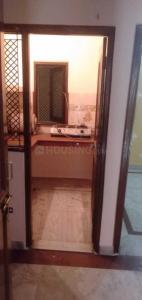 Gallery Cover Image of 540 Sq.ft 2 BHK Independent House for rent in Laxmi Nagar for 12000