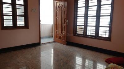 Gallery Cover Image of 1000 Sq.ft 2 BHK Independent House for rent in Jayanagar for 18000