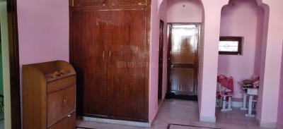 Bedroom Image of 1600 Sq.ft 3 BHK Independent House for buy in Kaonli for 7500000