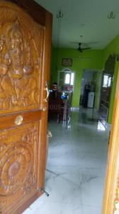 Gallery Cover Image of 950 Sq.ft 2 BHK Independent Floor for rent in Manali for 11000
