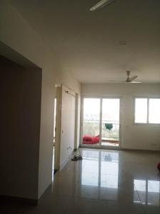 Gallery Cover Image of 1440 Sq.ft 3 BHK Apartment for rent in Lingarajapuram for 30000