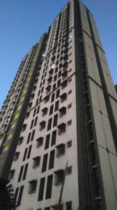 Gallery Cover Image of 325 Sq.ft 1 BHK Apartment for rent in Lower Parel for 23000