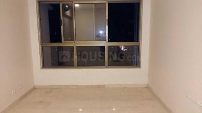 Gallery Cover Image of 998 Sq.ft 2 BHK Apartment for rent in L And T Emerald Isle T4 T5 T6, Powai for 45000