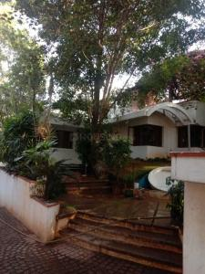 Gallery Cover Image of 9500 Sq.ft 5 BHK Independent House for rent in Koramangala for 500000
