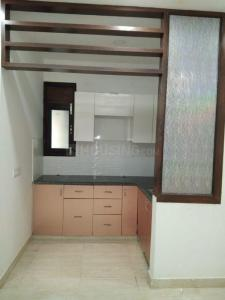 Gallery Cover Image of 1000 Sq.ft 2 BHK Independent Floor for buy in Shakti Khand for 4210000