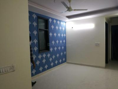 Gallery Cover Image of 600 Sq.ft 1 BHK Apartment for rent in  Anant Best Homes, sector 73 for 6500