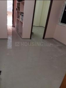Gallery Cover Image of 1200 Sq.ft 3 BHK Apartment for rent in Kismatpur for 13000