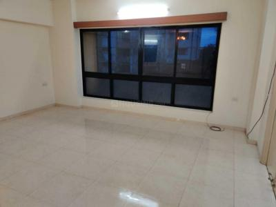 Gallery Cover Image of 1885 Sq.ft 3 BHK Apartment for buy in Devi Empress Court, Ghorpadi for 16500000