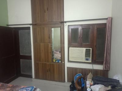 Gallery Cover Image of 300 Sq.ft 1 BHK Independent House for rent in Sector 20 for 8000
