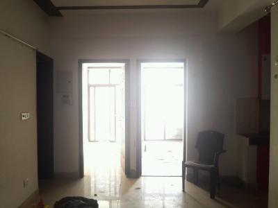 Gallery Cover Image of 915 Sq.ft 2 BHK Apartment for rent in Ajnara Integrity, Raj Nagar Extension for 8000