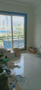 Gallery Cover Image of 950 Sq.ft 2 BHK Apartment for buy in Kalyan West for 8000000