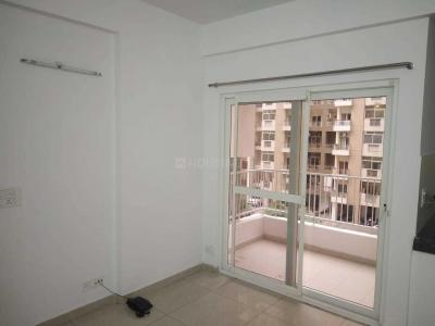 Gallery Cover Image of 1356 Sq.ft 3 BHK Apartment for buy in Sector 134 for 4600000