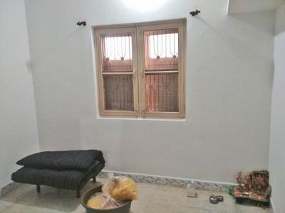 Gallery Cover Image of 1100 Sq.ft 2 BHK Independent House for buy in Kosamba for 3500000