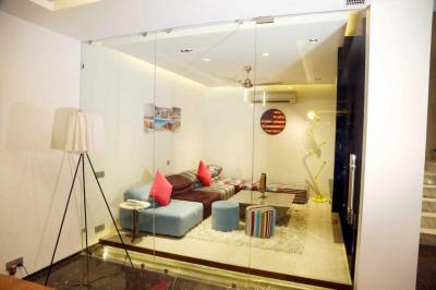 Gallery Cover Image of 3240 Sq.ft 4 BHK Independent House for buy in DLF Phase 4 for 75000000