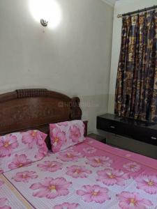 Bedroom Image of Arun Sharma in Palam Vihar