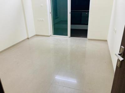 Gallery Cover Image of 950 Sq.ft 2 BHK Apartment for rent in Nandan Inspera, Wakad for 22000