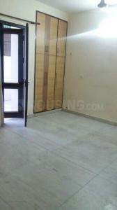 Gallery Cover Image of 2000 Sq.ft 3 BHK Villa for rent in Sector 40 for 35000