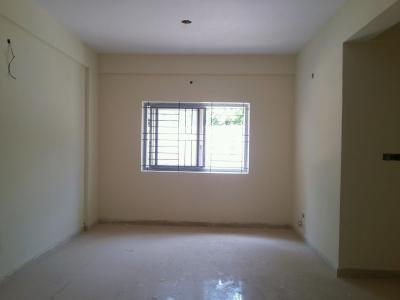 Gallery Cover Image of 1415 Sq.ft 2 BHK Apartment for buy in Whitefield for 6367500